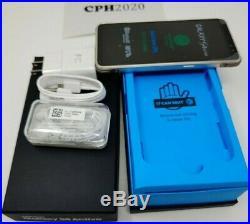 New Samsung Galaxy S8 Active SM-G892 64GB Titanium Gold (AT&T) Phone UNLOCKED