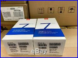 OnePlus 7 Pro 256GB -5G Nebula Blue (Sprint) Unlocked NEW IN BOX Read Note