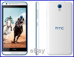 Original HTC Desire 820 32GB Octa core Android Unlocked