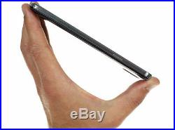 Original Samsung Galaxy Note 3 SM-N9005 32GB Black (Unlocked) Smartphone 3G