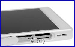 Original Sony Xperia Z5 Compact E5823 32GB Black (Unlocked) Smartphone 4.6 23MP