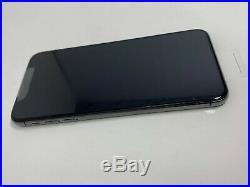 SR Apple iPhone XS Max 256 GB GSM+CDMA Unlocked Space Gray