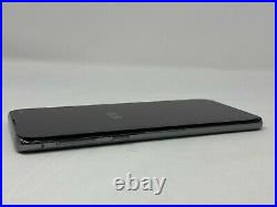 SR Samsung Galaxy S10 (SM-G973U) 128GB Prism Black GSM+CDMA Unlocked