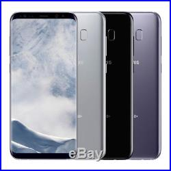 android | Wholesale Cell Phones