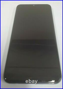 Samsung Galaxy A10e SM-A102U1 Factory Unlocked (GSM + CDMA) 32GB Smartphone