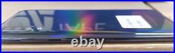 Samsung Galaxy A70 (A705U) 128GB Prism Crush Black GSM+CDMA Fully Unlocked