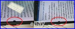 Samsung Galaxy Note 8 N950U 64GB Verizon + GSM Unlocked Smartphone