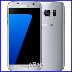 Samsung Galaxy S7 32GB Unlocked AT&T / T-Mobile / Global