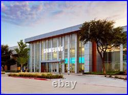 Samsung Galaxy S8 G950U Straight Talk AT&T T-Mobile Sprint Verizon Unlocked
