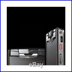 Smartphone vertu signature touch 64gb 21mpx android mit zubehör und garantie