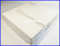 Sony Xperia Z3 Compact D5803 16GB Black (Unlocked) Smartphone
