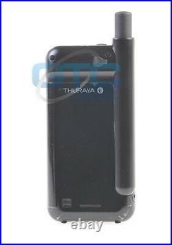 Thuraya Satsleeve + (Plus) Satellite phone