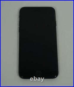 Used Black Apple iPhone 7 32GB A1660 Verizon Unlocked GSM Cell Phone