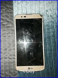Wholesale lots used cell phones unlocked