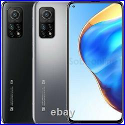 Xiaomi Mi 10T 5G 128GB (FACTORY UNLOCKED) Dual Sim 5000 mAh 6.67 64MP (Global)